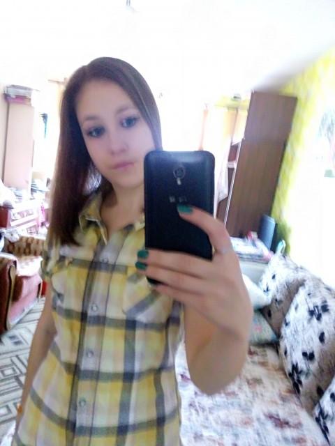 Оксана, Россия, Санкт-Петербург, 23 года, 2 ребенка. Хочу познакомиться с мужчиной