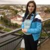 Yana, Россия, Санкт-Петербург. Фотография 537360