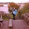 Yana, Россия, Санкт-Петербург. Фотография 537359