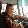 Александр, 42, Россия, Ростов-на-Дону