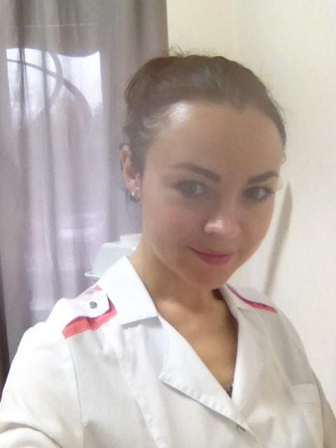 Татьяна, Россия, Санкт-Петербург, 31 год, 1 ребенок. Познакомиться с женщиной из Санкт-Петербурга