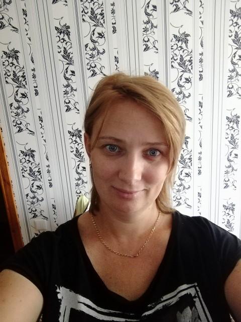 Наталья, Россия, Москва, 34 года. Хочу найти -Ты его любила? -Нет, я им наслаждалась.....