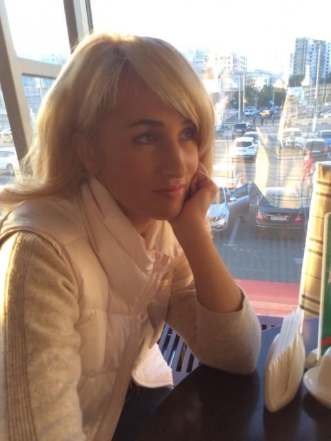 Tatiana, Украина, Киев, 47 лет, 1 ребенок. Оптимист, добрая, люблю спорт, кулинарию и путешествия. Ищу честного и хорошего человека, который го