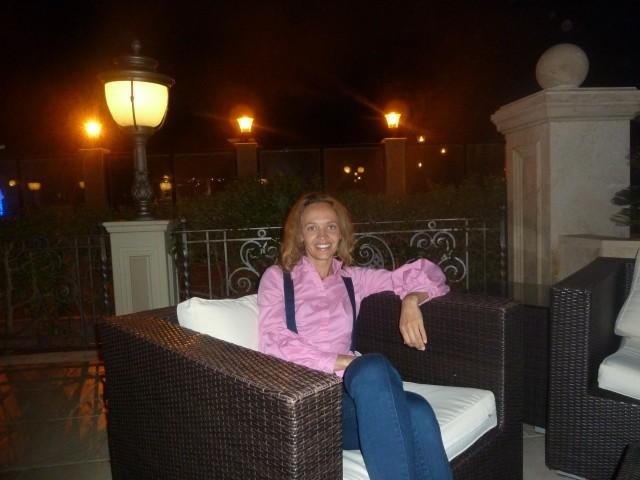 Валентина, Россия, Сочи, 35 лет. Знакомство с женщиной из Сочи