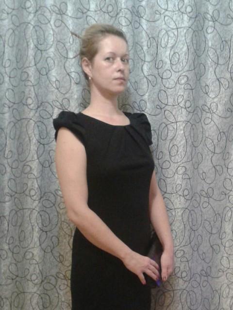 Ольга, Россия, Москва, 35 лет, 3 ребенка. Хочу найти Мужчину готового для семейной жизни. Не употребляющего алкоголь. Любящего детей. Наличие своих детей