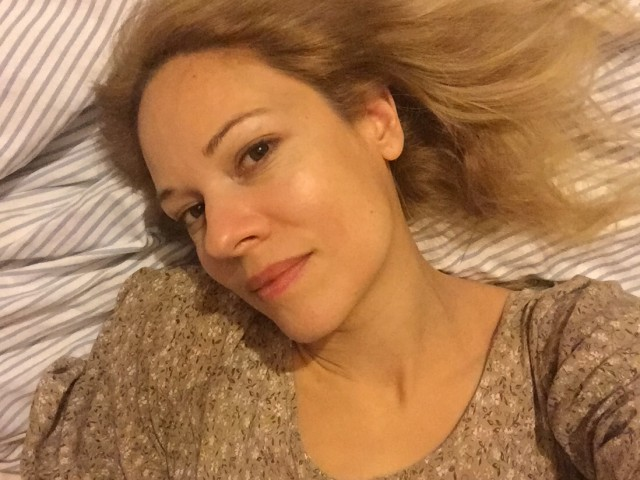 Людмила, Россия, Москва, 35 лет, 1 ребенок. Хочу найти Здравомыслящего человека. Отличающего иллюзии от реальности. Моего человека, друга, партнера, челове