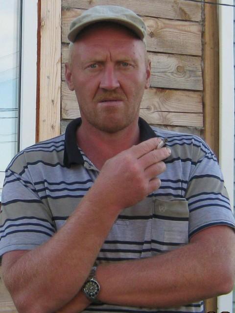 алексей, Россия, Рыбинск, 44 года, 2 ребенка. Сайт знакомств одиноких отцов GdePapa.Ru