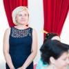 валентина, Россия, Москва, 44 года, 1 ребенок. Хочу найти Хочу найти надежного мужчину, интересного в общении