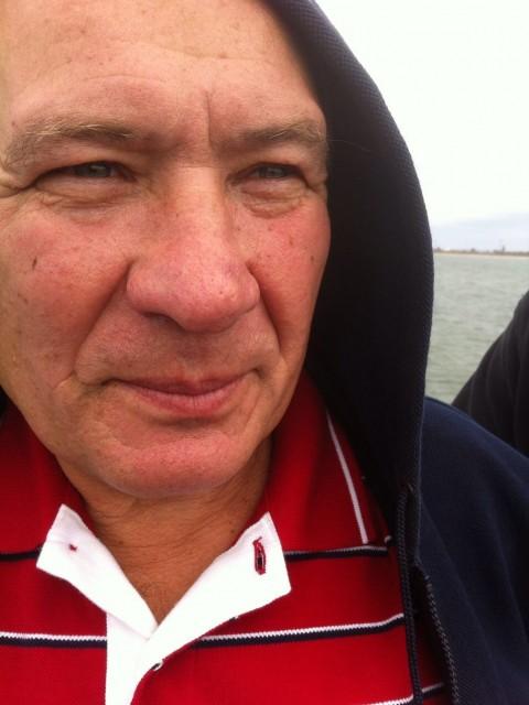 Анатолий, Россия, Касимов, 65 лет