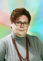 Ольга, Россия, Санкт-Петербург, 40 лет, 2 ребенка. Знакомство без регистрации