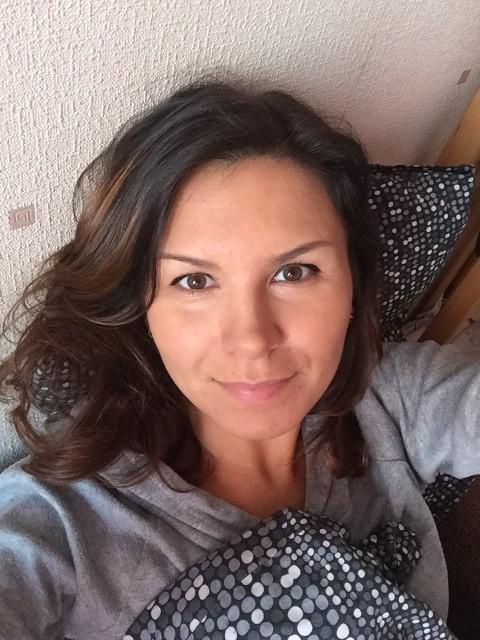 Надежда, Россия, Санкт-Петербург, 30 лет, 2 ребенка. Хочу найти Ответственного и любящего мужчину, в будущем мужа.
