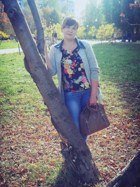 Ирина, Россия, Воронеж, 31 год, 1 ребенок. Хочу найти Верного надежного мужчину