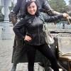 Марина, Россия, Москва. Фотография 537817