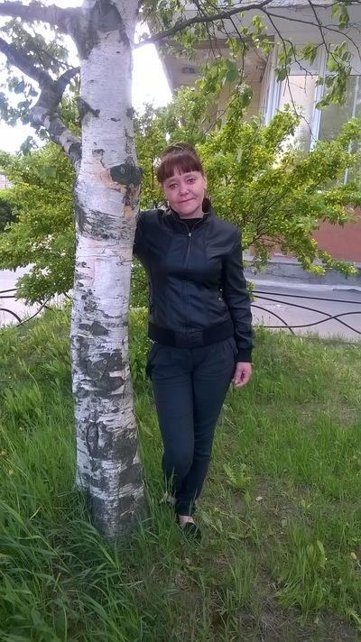 Мария Андреева, Россия, Северодвинск, 41 год. Знакомство без регистрации