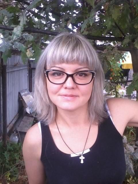 Наталья, Россия, Новокузнецк, 38 лет, 2 ребенка. Познакомиться с женщиной из Новокузнецка