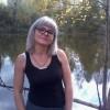 Наталья, Россия, Новокузнецк. Фотография 536898