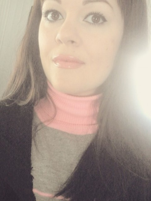 Алена, Россия, Краснодар, 32 года, 2 ребенка. При личном общении