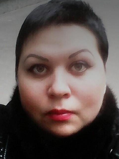 Ольга, Россия, Москва, 34 года, 1 ребенок. Добрая, душевная, домашняя. ищу спутника жизни на всю оставшуюся жизнь от 40 до 55 лет