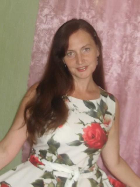 Анастасия, Россия, Пермь, 36 лет, 1 ребенок. Сайт мам-одиночек GdePapa.Ru