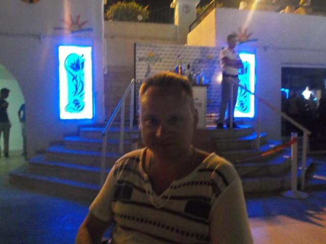 дмитрий, Россия, Нижний Новгород, 33 года. интересует нормальное живое общение о себе при встрече