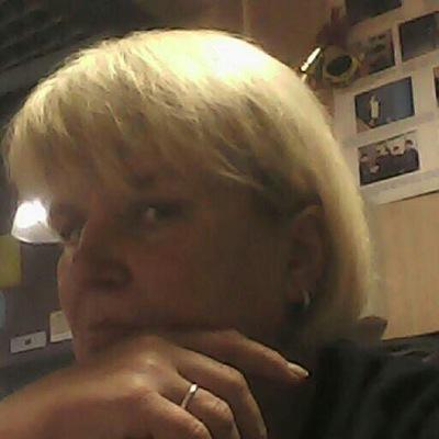 "Елена Мазина, Россия, Санкт-Петербург, 53 года. Просто человек, со всеми моими ""тараканами """