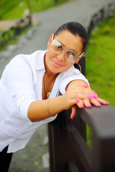 Oksana, Россия, Кемерово, 41 год. Вдова.