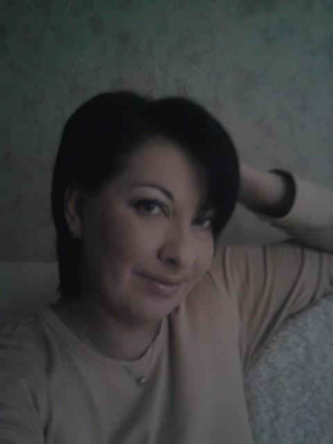 yuliya, Россия, Нижний Новгород, 42 года. в разводе