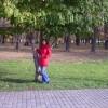 Ангел, Россия, Самара, 33 года, 1 ребенок. Хочу найти Надежного мужчину, умного, верного, любящего детей