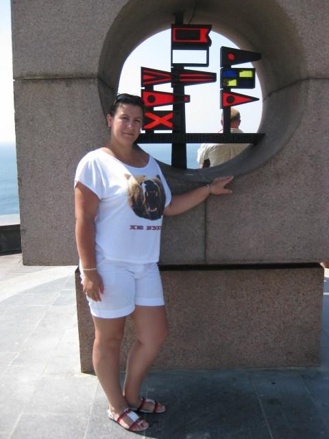 Юлия, Россия, Москва, 33 года, 2 ребенка. Сайт одиноких матерей GdePapa.Ru