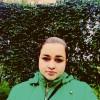 Ольга, Россия, Москва, 30 лет, 1 ребенок. Сайт одиноких мам ГдеПапа.Ру