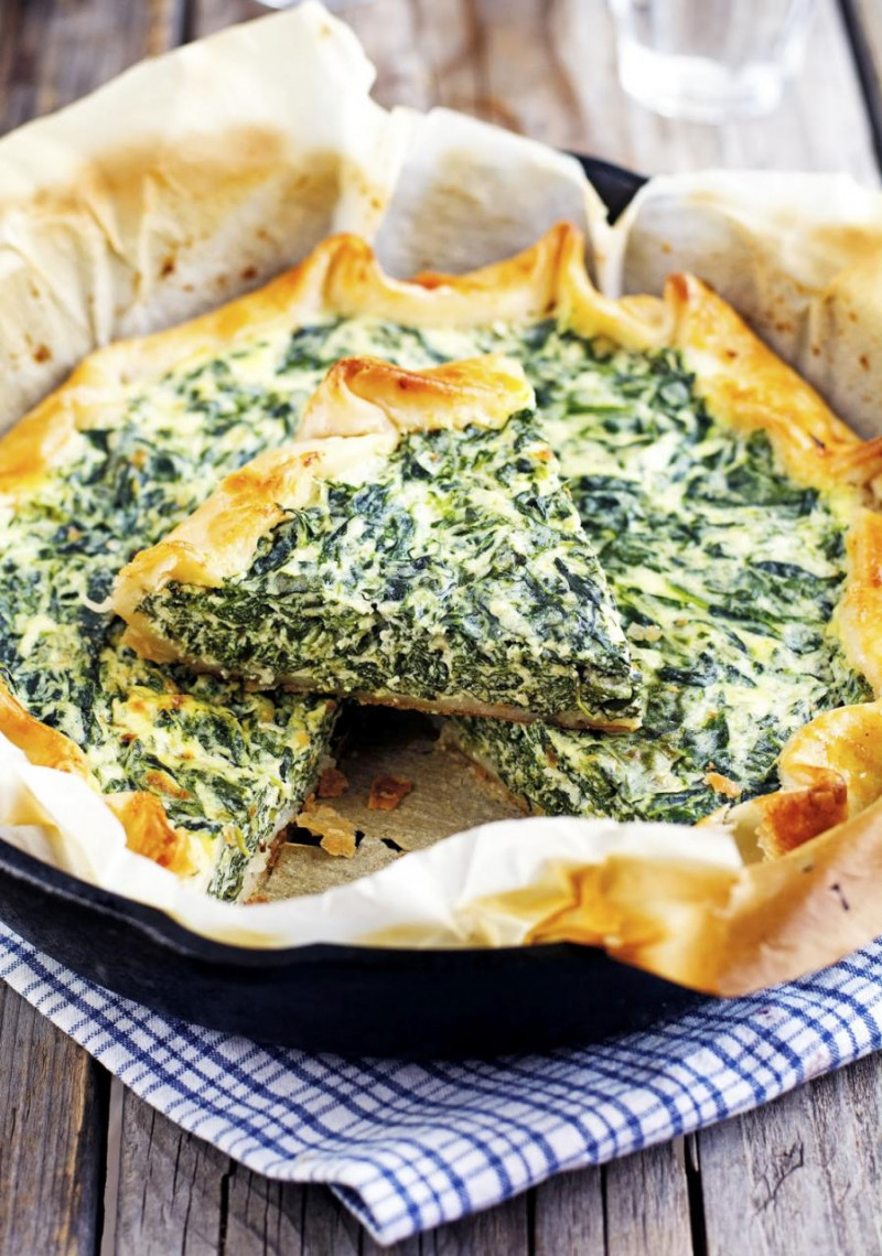 уникальное пирог стафф рецепт с фото очевидный