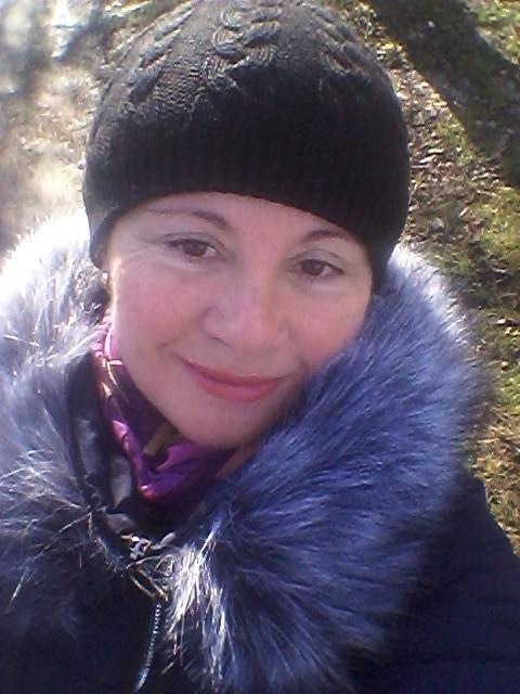 Наталья, Россия, Старый Крым, 47 лет, 1 ребенок. Хочу найти Кого...?Самого лучшего!Для меня!Хочу  жить с тобой интересной жизнью, любить тебя, поддерживать, при