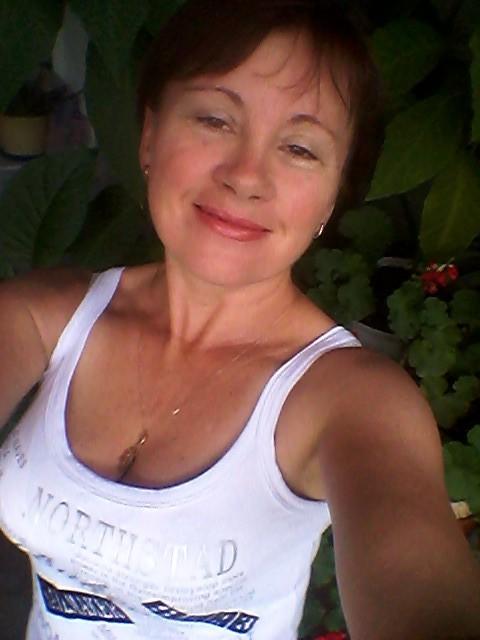 Наталья, Россия, Старый Крым, 47 лет, 1 ребенок. Хочу найти Кого...? Самого лучшего! Для меня! Хочу  жить с тобой интересной жизнью, любить тебя, поддерживать,