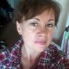 Наталья, Россия, Старый Крым. Фотография 625631