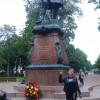 Ундина Андрейкина