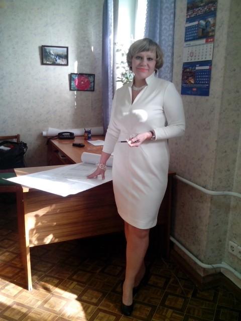 Наталья , Россия, Украина Россия, 48 лет, 1 ребенок. Сайт одиноких мам и пап ГдеПапа.Ру