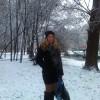 Екатерина Безюкина, Россия, Москва. Фотография 547928