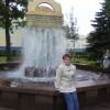 ирина, Россия, Санкт-Петербург, 48 лет, 1 ребенок. Хочу найти Надежного мужчину, без алкогольной зависимости.