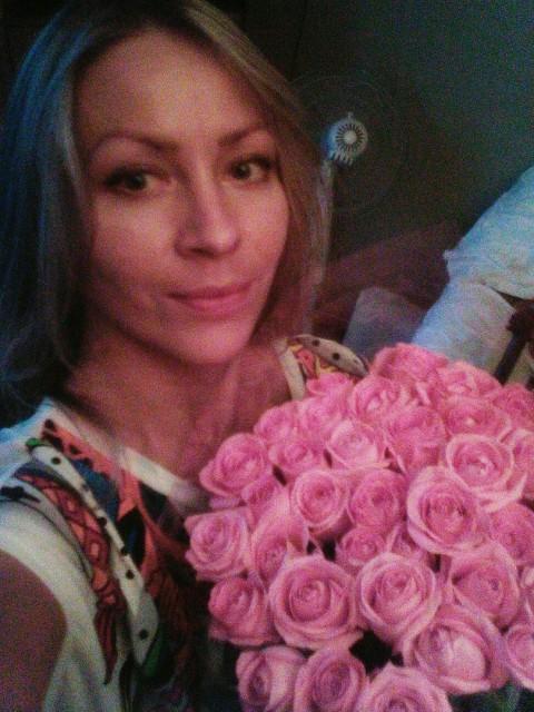 Анна Чубукова, Россия, г. Воскресенск (Воскресенский район), 38 лет. Хочу найти познакомиться с интересными людьми