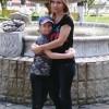 Анна Чубукова, Россия, г. Воскресенск (Воскресенский район). Фотография 538097