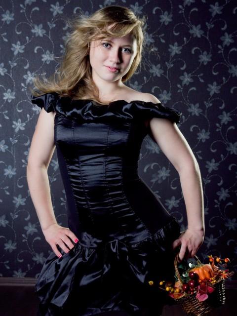Дарья Карпова, Россия, Всеволожск, 26 лет, 2 ребенка. Работаю в области розничной торговли в строительном магазине.