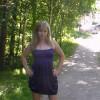 Дарья Карпова, Россия, Всеволожск. Фотография 538152