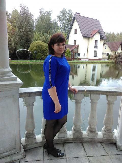 Юлия, Россия, Камышин, 32 года, 1 ребенок. Добрая, заботливая, жду только серьезные отношения