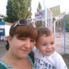 Юлия, Россия, Камышин. Фотография 538163