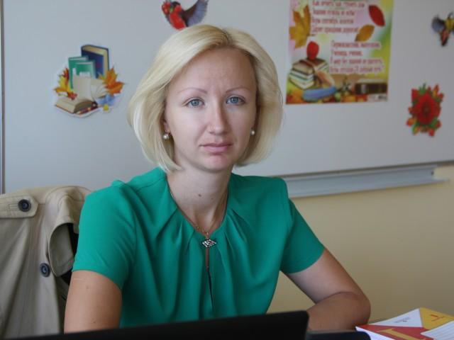 Виктория, Россия, Голицыно, 31 год, 1 ребенок. Хочу найти Надежного и верного мужчину