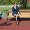 Ирина, Россия, Москва, 35 лет, 2 ребенка. Хочу найти Хотелось бы здесь познакомиться, пообщаться с русским мужчиной (рост от 180 и выше, возраст от 33 до