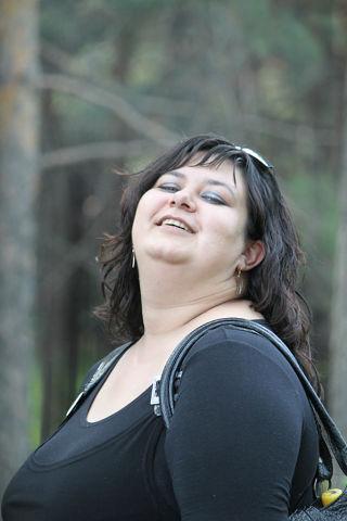 Ольга, Россия, Первоуральск, 31 год, 1 ребенок. Хочу встретить мужчину