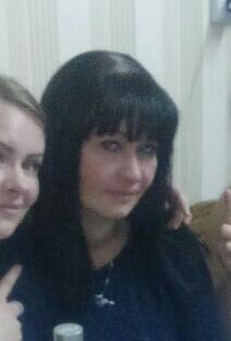 Снежана, Россия, Норильск, 45 лет, 3 ребенка. Познакомлюсь для создания семьи.