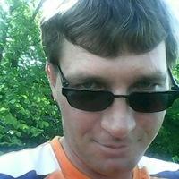 Геннадий Матвиенко, Россия, Красноармейск, 39 лет