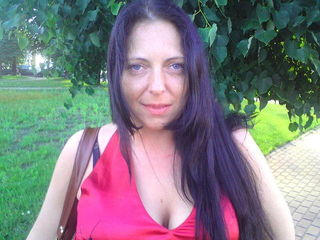 Лана, Латвия, Рига, 37 лет, 3 ребенка. Познакомлюсь для серьезных отношений и создания семьи.